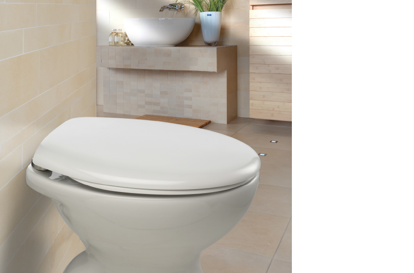 homepage-toilet-seats2